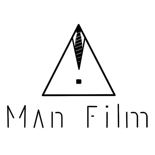 A MAN FILM