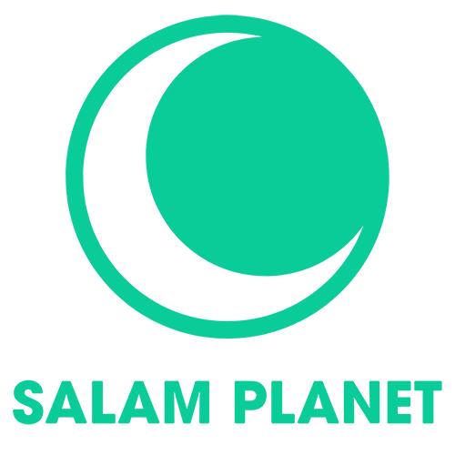 SALAM PLANET
